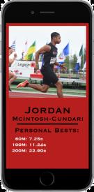 JordanMcIntoshCundari
